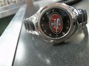 49ERS Gent's Wristwatch WATCH - 49ERS